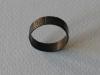 \'Fairing ring\'?