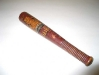 Police baton/truncheon
