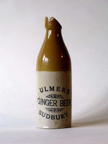 Ulmer's of King Street