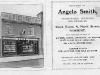 Mate's 7: Angelo Smith