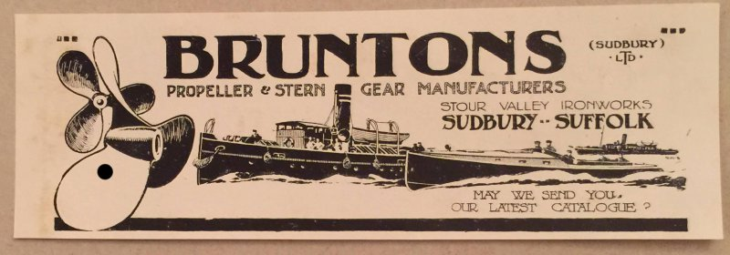 Bruntons 28.6 1917.jpg