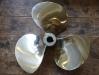 Rruntons propeller1