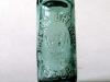 Sudbury soda water 3: Phoenix