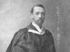 Dr William Holman Bentley
