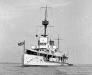 HMS Scarab